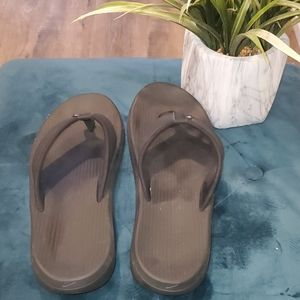 💥2 for $20💥 Nike Flip Flop